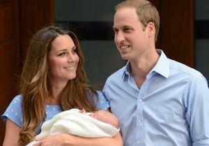 Le prince George va-t-il voyager en Australie ?
