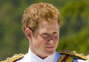 Le prince Harry a tout tenté pour récupérer Cressida Bonas