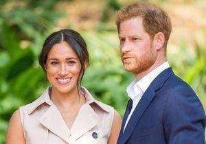 Le prince Harry et Meghan Markle : pourquoi ne risque-t-on pas de voir leur fille Lilibet de sitôt ?