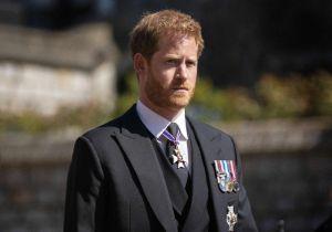 Prince Harry : il pourrait ne pas être auprès du prince William pour l'hommage à Lady Diana