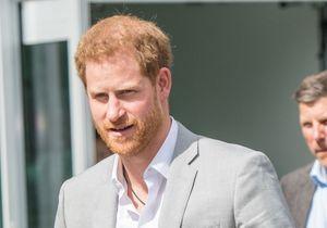 Le prince Harry ne renoncera pas à ses voyages en jet privé : « Personne n'est parfait »