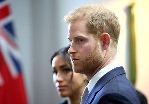 Le prince Harry publiera ses mémoires à la fin de l'année 2022
