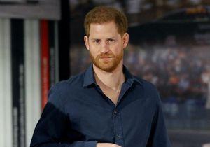 Le prince Harry serait « embarrassé et plein de regrets » depuis l'interview avec Oprah Winfrey