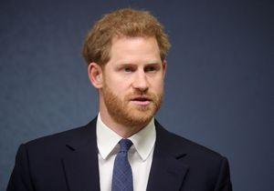 Le prince Harry sur les traces de Lady Di : il veut devenir un modèle pour Archie