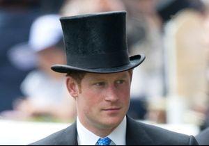 Le prince Harry très proche d'une de ses ex, mais pas Cressida Bonas !