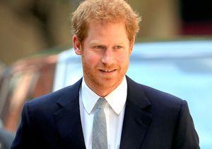 Le prince Harry : une reconversion en banquier ?