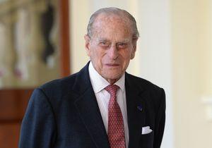 Le prince Philip hospitalisé : son état de santé inquiète