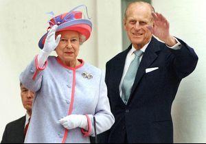Le Prince Philip : retraité à 95 ans !
