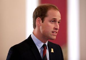 Le prince William à l'origine du scandale des écoutes illégales