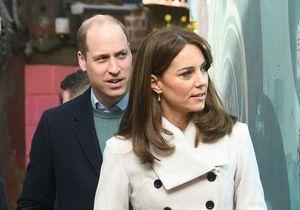 Le prince William jaloux : cette réflexion sur sa femme qu'il n'a pas aimée du tout