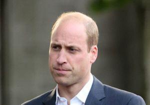 Le prince William serait très en colère contre Meghan Markle