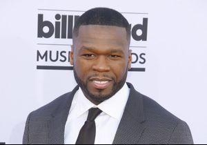Le rappeur 50 Cent est ruiné