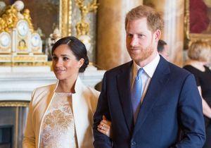 Le royal baby va-t-il régner un jour ?
