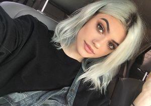 Le sosie de Kylie Jenner rend les internautes dingues