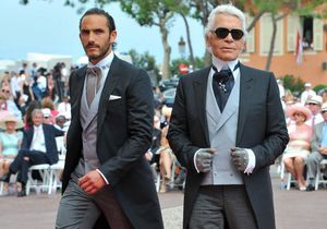 Le témoignage de l'homme de confiance de Karl Lagerfeld : « Karl était un homme extraordinaire avec une vie ordinaire »