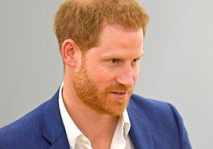 Le traumatisme du prince Harry, vingt-deux ans après la mort de Lady Di