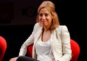 Léa Salamé enceinte : NKM gaffe et évoque sa grossesse en direct