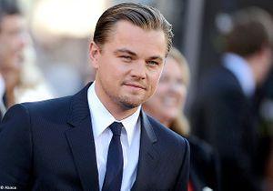 Leonardo Di Caprio et Blake Lively, c'est fini!