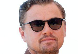 Leonardo Di Caprio : il fait un don impressionnant pour aider l'Australie