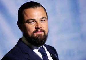 Leonardo DiCaprio : découvrez son compte Instagram