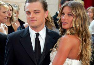 Leonardo DiCaprio en couple avec Gisele Bündchen : 15 ans après, la raison de leur rupture dévoilée