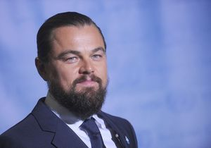 Leonardo DiCaprio est-il vraiment «méprisable»?
