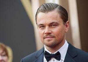 Leonardo DiCaprio fait la fête… entouré de 20 mannequins!