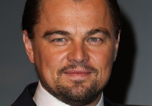 Leonardo DiCaprio ignore et insulte Justin Bieber à Cannes