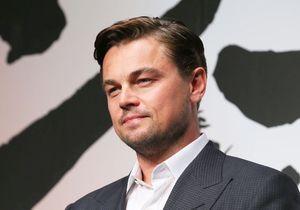 Leonardo DiCaprio : « Je n'ai pas à impressionner qui que ce soit »