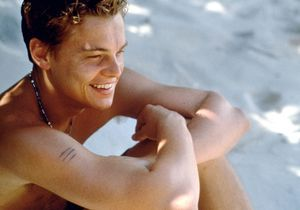 Leonardo DiCaprio, l'éternel beau gosse du cinéma