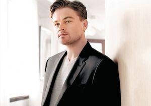 Leonardo DiCaprio : un cœur à prendre !