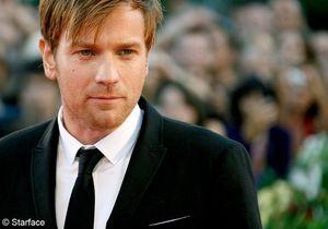Les beaux-gosses de la semaine du 14/05/2012 : spécial Cannes