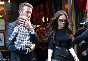 Les Beckham à Paris : et si c'était pour bientôt ?
