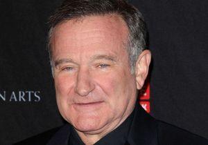 Les cendres de Robin Williams ont été répandues dans la baie de San Francisco