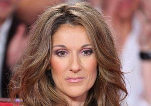 Les débuts de Céline Dion : la diva partage des photos de jeunesse