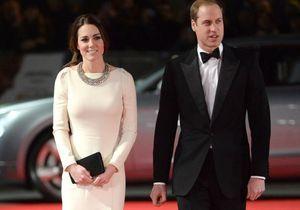 Les discussions entre le prince William et Kate Middleton dévoilées