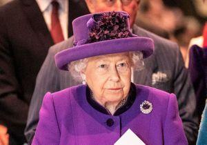 Les dossiers noirs de la monarchie