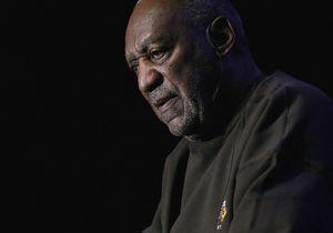 Les étranges déclarations de Bill Cosby