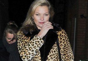 Kate Moss devient-elle décoratrice d'intérieur?