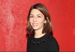 Les raisons du départ de Sofia Coppola de l'adaptation de « La Petite Sirène »