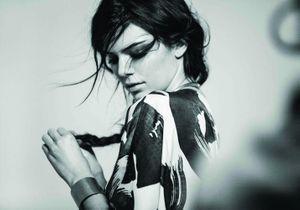Les secrets de style de Kendall Jenner
