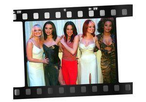 Les Spice Girls se reforment, les Obama font du tango… Le best-of de la semaine people #4
