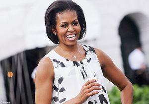 Les vacances en Espagne de Michelle Obama