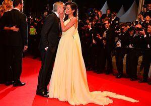 Lettre à Amal et George Clooney : glamour, gloire et bébés !