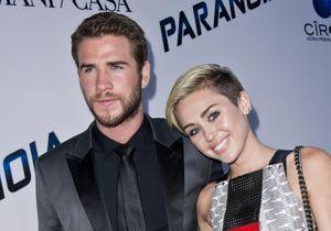 Liam Hemsworth a toujours des sentiments pour Miley Cyrus