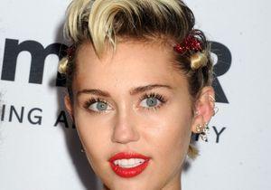 Liam Hemsworth et Miley Cyrus : ils se diront oui en Australie