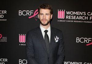 Liam Hemsworth : il oublie Miley Cyrus dans les bras d'une mystérieuse inconnue