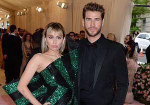 Liam Hemsworth sort de son silence après s'être séparé de Miley Cyrus