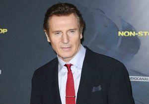 Liam Neeson revient sur la mort tragique de sa femme