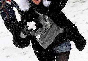 Lily Allen s'attaque aux paparazzi !